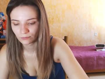 [22-05-21] x_lemon record video from Chaturbate