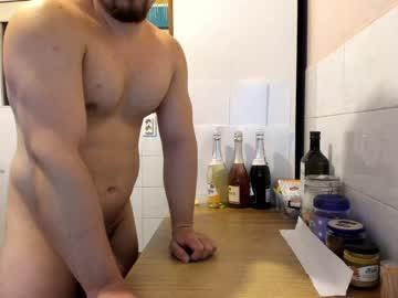 [03-05-21] doriancretu95 record private sex video from Chaturbate.com
