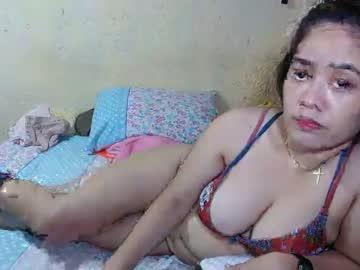 [23-09-21] philipino_dream blowjob video from Chaturbate.com