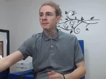 [31-08-20] cockhomero public webcam video from Chaturbate