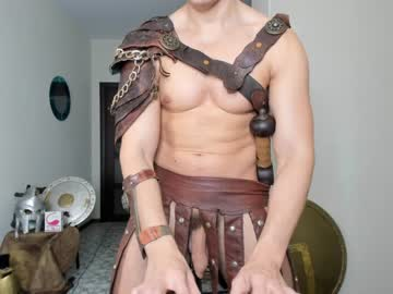[18-10-20] hornystripman97 cam video from Chaturbate.com
