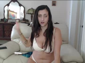 [29-06-20] lana_luv blowjob show from Chaturbate.com