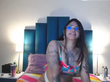 [29-09-20] mermaidhell record cam show from Chaturbate