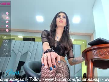 [09-06-21] sexybabgirl private sex video from Chaturbate