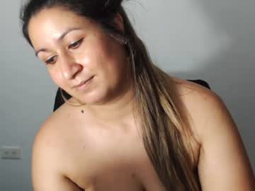 [31-08-20] lina_playful blowjob show from Chaturbate