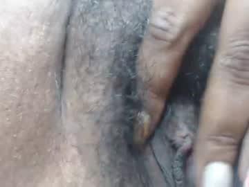 sexy_pregnant__
