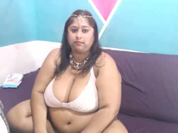 [04-11-20] indiancandy100 record video with dildo from Chaturbate