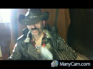 [30-05-21] leathergreaser chaturbate webcam