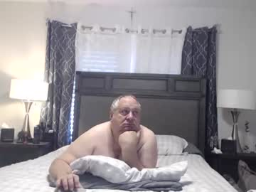 [14-12-20] sal1956 record video with toys from Chaturbate