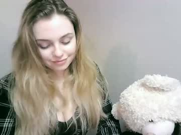 [22-04-21] beckytras record webcam video from Chaturbate.com