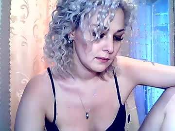 [01-09-20] crazydolll record show with cum from Chaturbate
