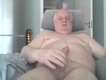 [07-04-21] etuag2 record webcam show from Chaturbate