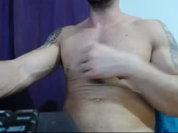 [30-03-20] xxlmuscless webcam video from Chaturbate.com
