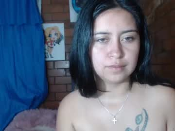 [03-03-21] 01_naommi_01 show with cum from Chaturbate
