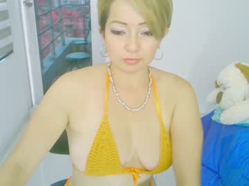 [20-07-21] sussy_crystal record public show from Chaturbate
