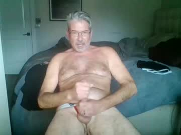 [11-10-20] 8inc2cguy record private from Chaturbate.com