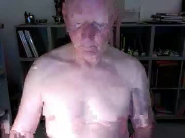 [12-09-20] bosie2016 blowjob show from Chaturbate.com