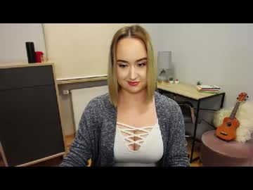 [13-01-21] mysteriousnattyx private show from Chaturbate.com