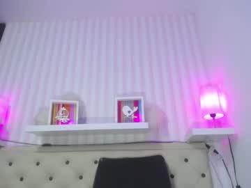 [29-07-21] cathaleyasex chaturbate video