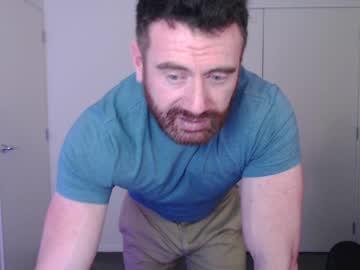 [27-06-20] donnybasilisk video
