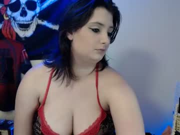 [26-01-20] shimmermerose chaturbate video