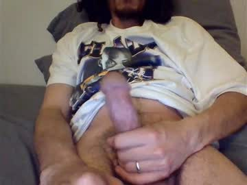 [27-03-20] pdestroyer56 private XXX video from Chaturbate.com