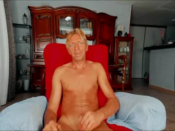 [11-10-21] 00jeff31 private sex show from Chaturbate.com