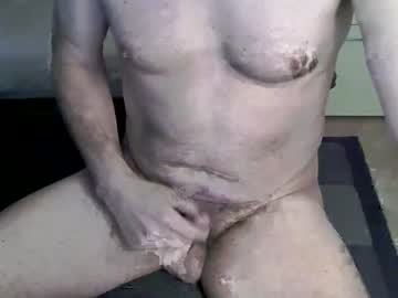 [20-01-21] xx11nyc chaturbate show with cum