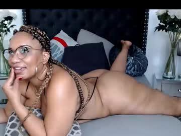 [22-07-21] jessicaxtaylor chaturbate webcam video