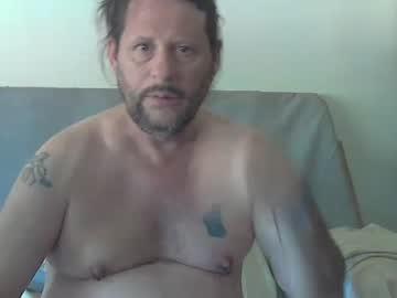 [28-05-20] 9691kcotsdoow chaturbate private XXX video
