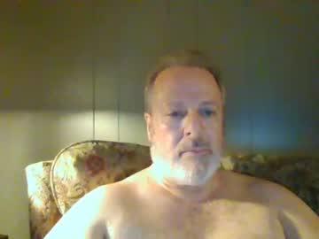 [02-02-21] davidbila2020 record private sex video from Chaturbate.com