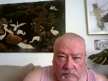 [22-06-20] denboisvin2043 record show with toys from Chaturbate