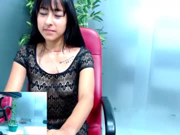 [24-11-20] nicolepowell1 record show with toys from Chaturbate.com