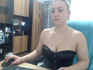 [19-01-20] only_me0 record video with dildo from Chaturbate.com