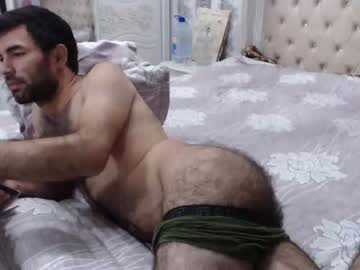 [16-07-21] djoniboy private show from Chaturbate.com