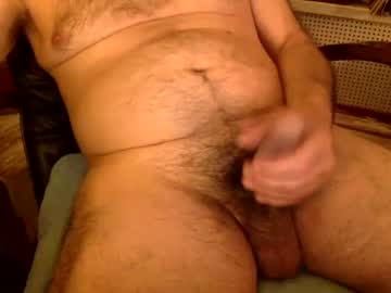 [12-06-21] larry3d record webcam video from Chaturbate