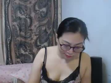 [18-07-20] bellbabe record private show