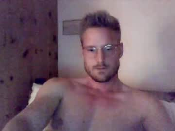 [13-12-20] ccloser87 record public show video from Chaturbate