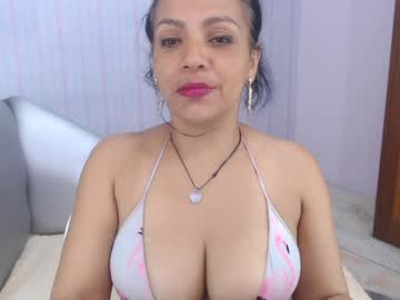 [22-02-20] michellegold record show with cum from Chaturbate