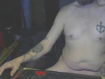 [21-01-21] tommyfortoes webcam video from Chaturbate.com
