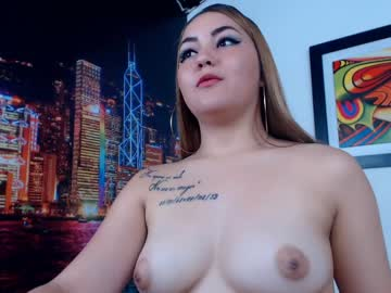 [01-05-20] valery_wet show with toys from Chaturbate