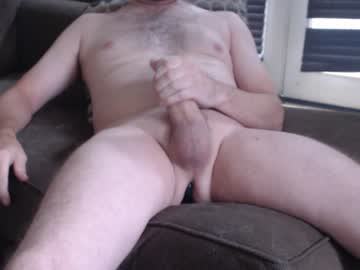 [13-08-20] genesisdude13 chaturbate private sex video