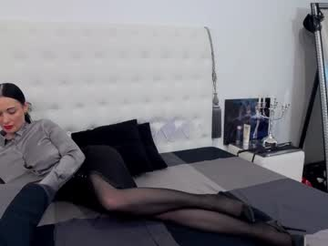[10-08-21] hottalina_ record public show video from Chaturbate