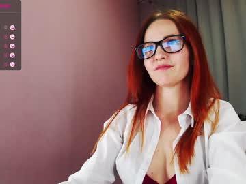 [05-01-21] crazytraveler webcam video from Chaturbate.com