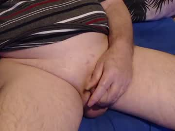 [27-09-20] dad1956 cam show from Chaturbate.com