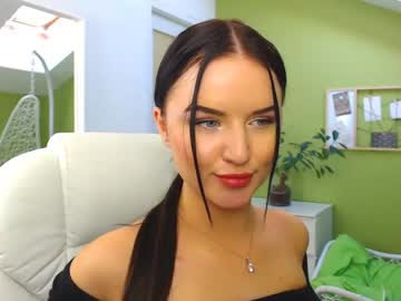 [21-01-21] jennifermoris webcam video from Chaturbate