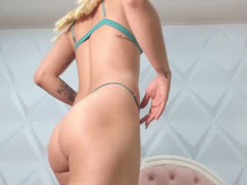 [25-10-20] rosiehw record webcam show from Chaturbate