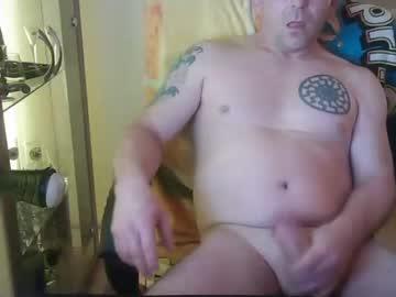 [24-10-20] bullihd1981 record webcam show