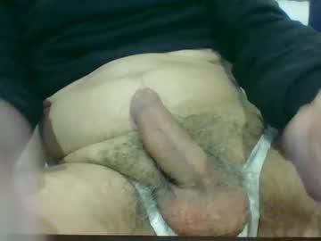 brsaopaulo