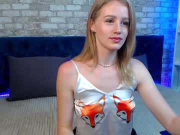 [30-06-20] lucky_jayne record private sex video from Chaturbate.com